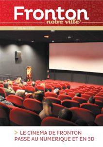 thumbnail of Avr 2012