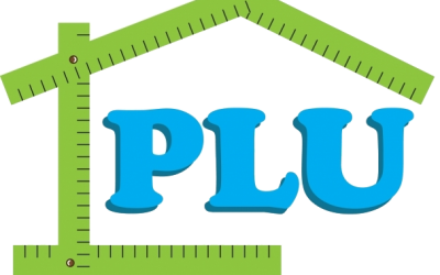 Information PLU : Avis de Mise à disposition du public