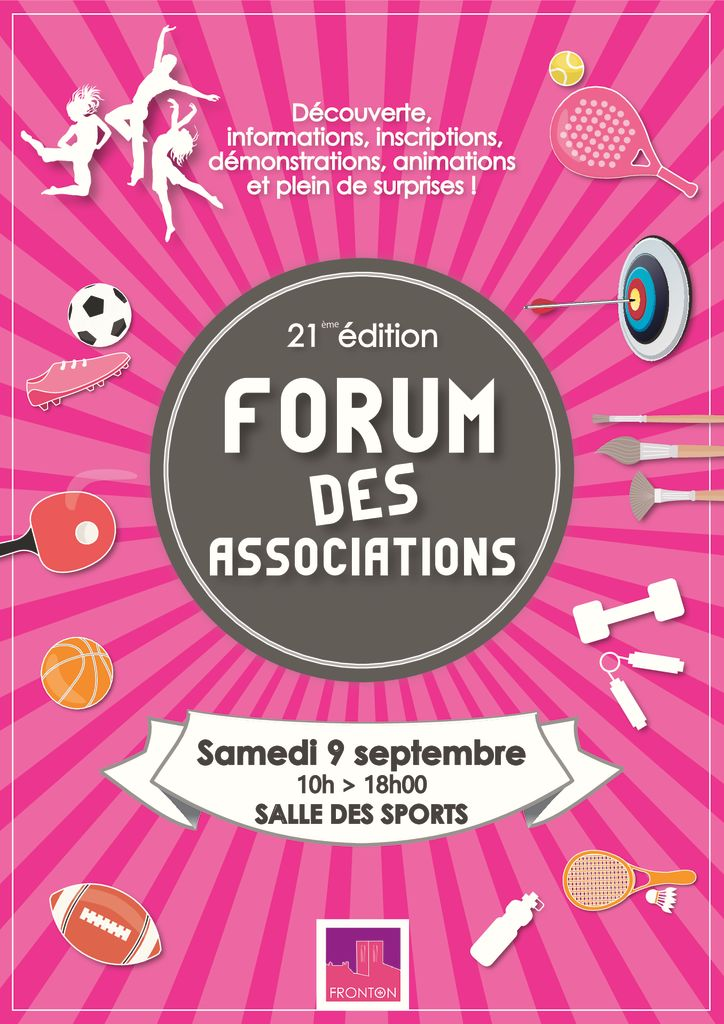 thumbnail of affiche_forum_associations_2017