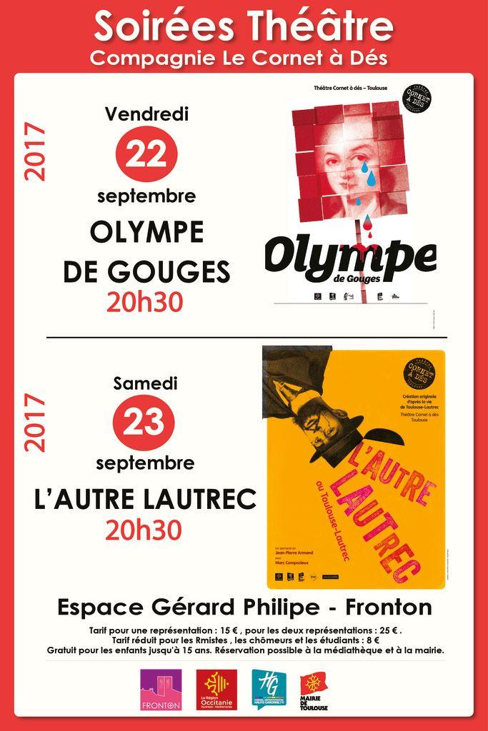 thumbnail of Affiche soirées_théâtre septembre_ok