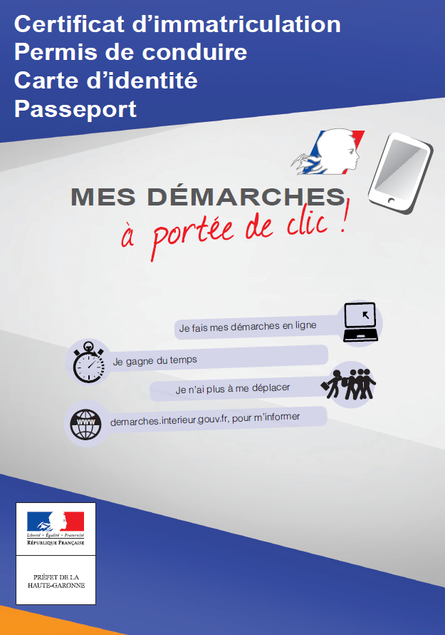 cartes didentit passeports certificats dimmatriculation permis de conduire