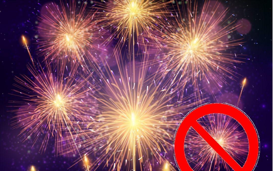 Mesures de sécurité à mettre en œuvre à l'occasion des festivités de fin d'année