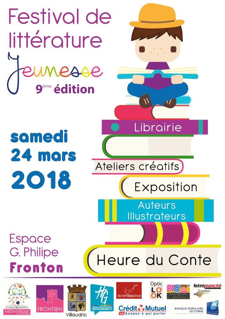 thumbnail of Affiche Festival litt jeunesse 2018 BON