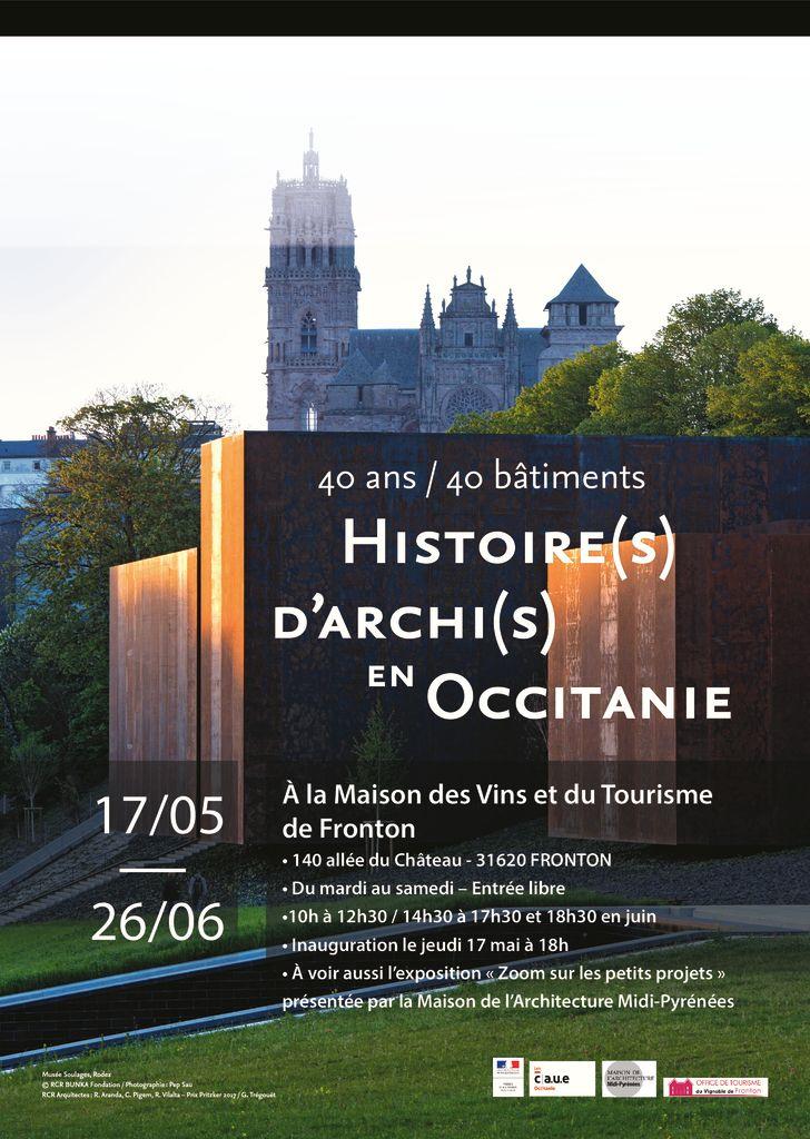 thumbnail of 05172018 Affiche caue archi