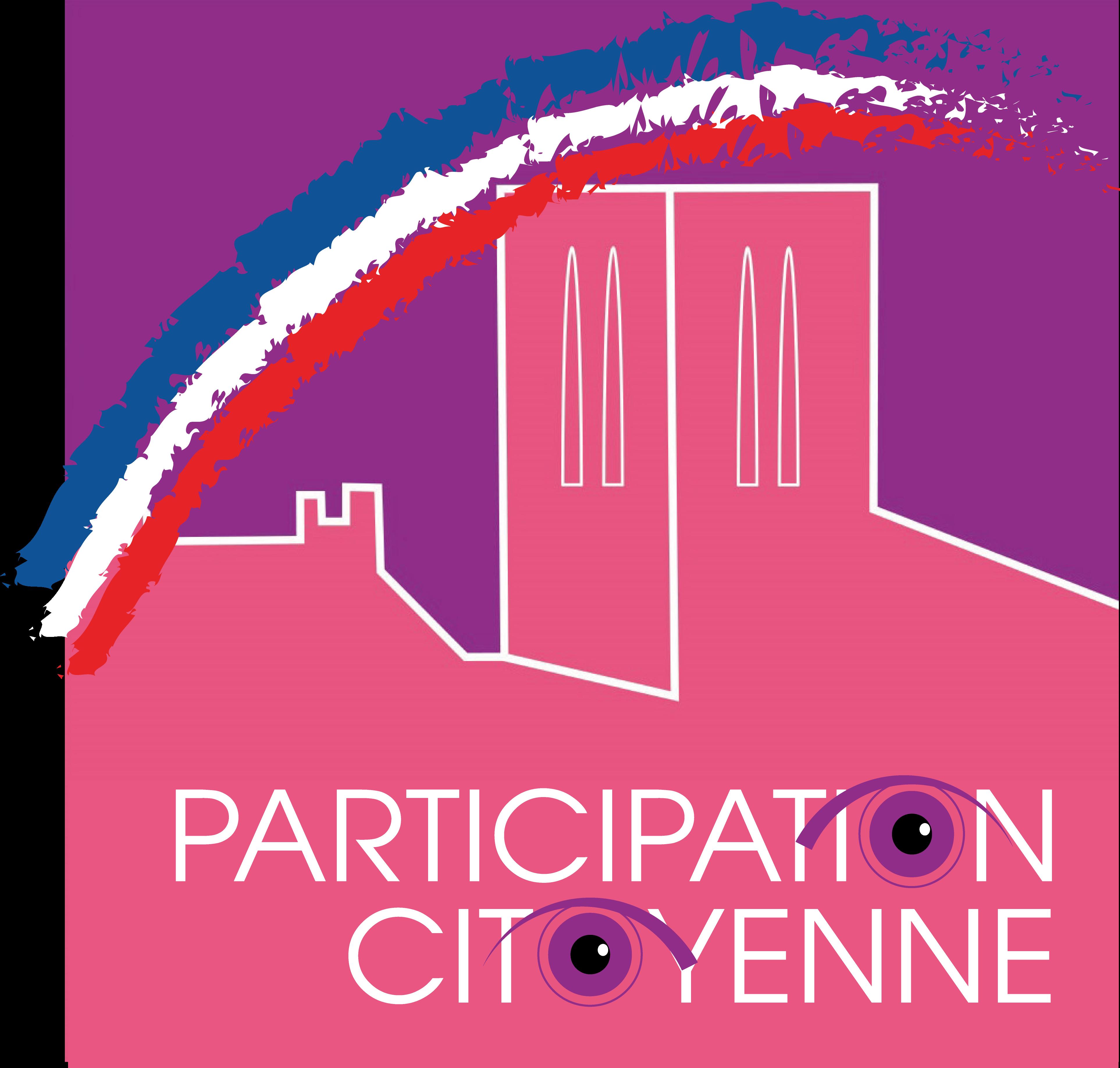 La «Participation citoyenne»