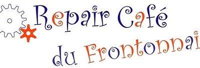 Le Repair Café du Frontonnais