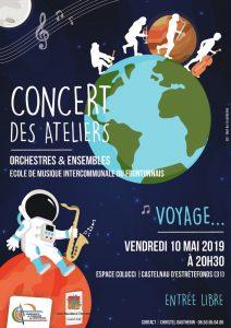 thumbnail of 05102019 Affiche EMIF concert des ateliers 2019