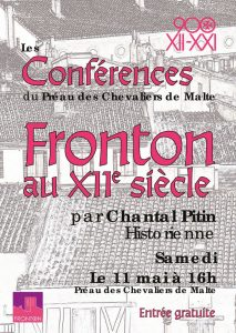 thumbnail of 05112019 Affiche Conférence Pitin light