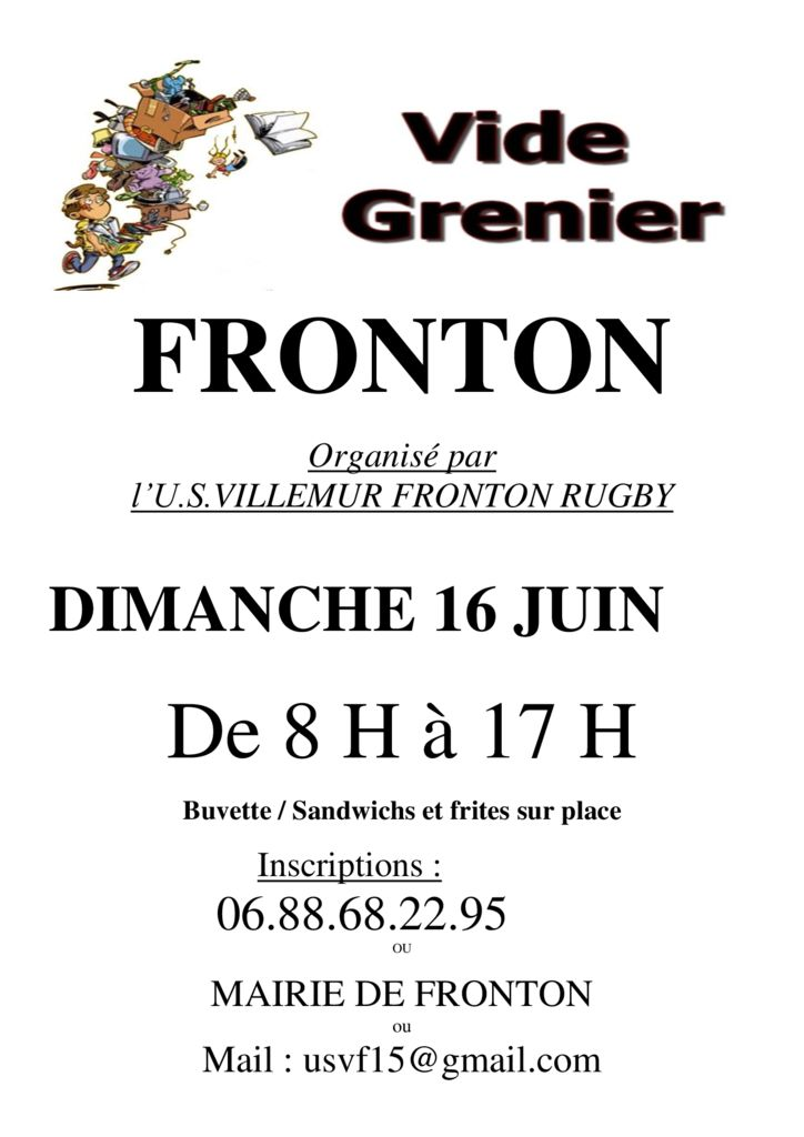 thumbnail of 06182019VIDE GRENIER RUGBY