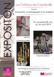 thumbnail of 06282019 Exposition Château