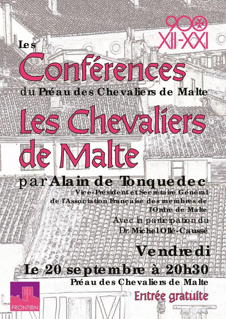 thumbnail of 09202019 Affiche Conférence Tonquédec light