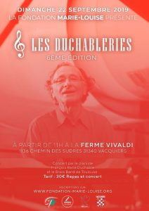 thumbnail of Affiche HD_Les Duchableries 2019