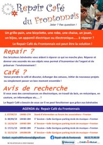 thumbnail of repair cafe AFFICHE SESSIONS FIN 2019