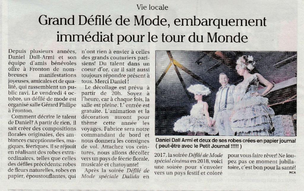 thumbnail of 10042019 Défilé de mode Dall'Armi