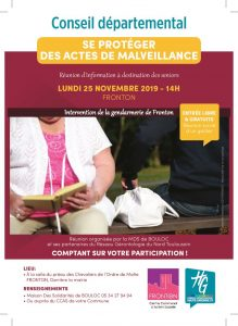 thumbnail of 11252019 Conférence Malveillance Fronton – Bouloc CCAS