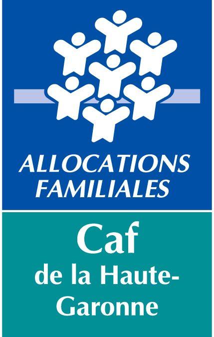 Permanences CAF en partenariat avec le CCAS de Fronton