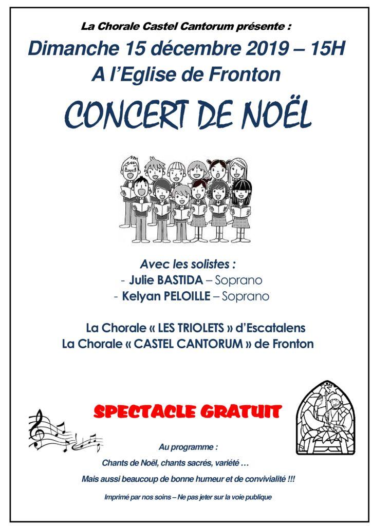 thumbnail of 12152019Affiche concert de Noël 2019