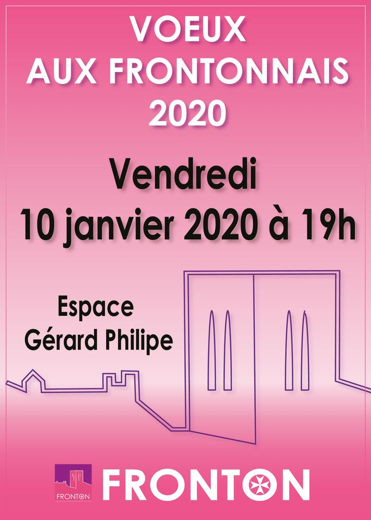 thumbnail of Voeux 2020