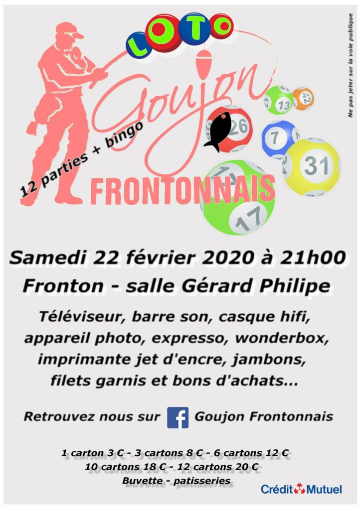 thumbnail of 02222020 Flyer loto fronton 2020