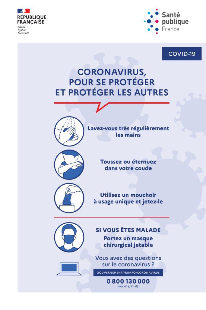 thumbnail of Coronavirus_gestes_barierre_spf