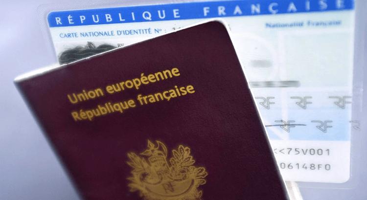Les services d'accueil carte d'identité et passeport sont rouverts aux administrés