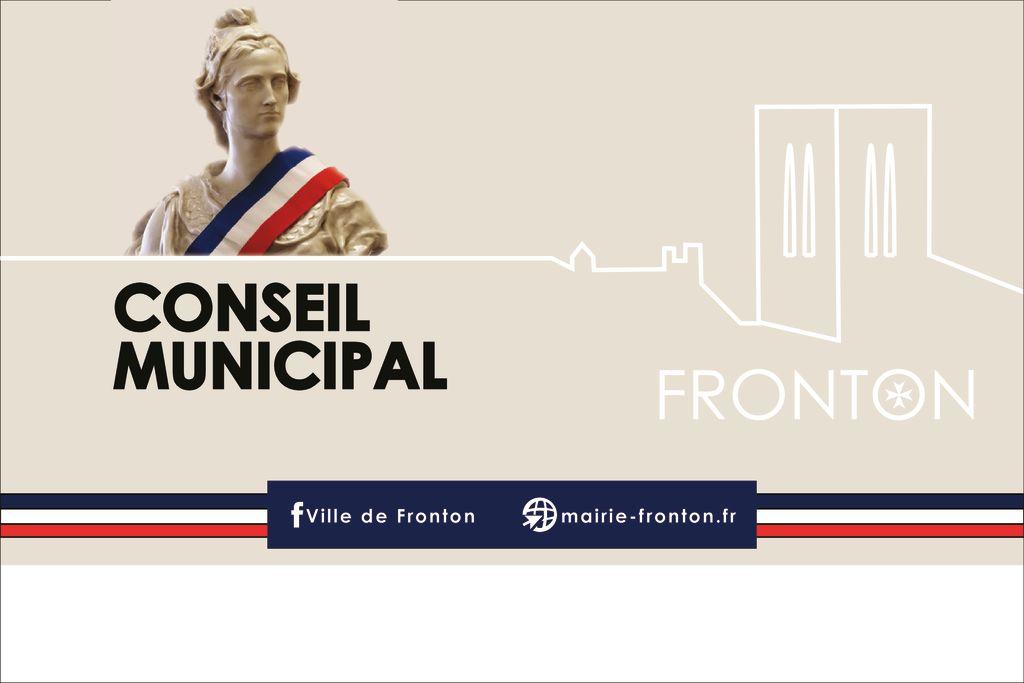 thumbnail of conseil municipal_en-tête