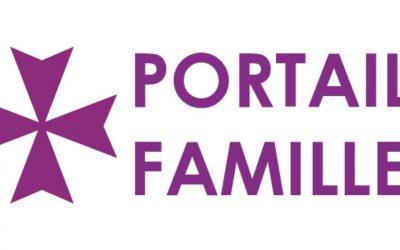 Réservations Portail Famille