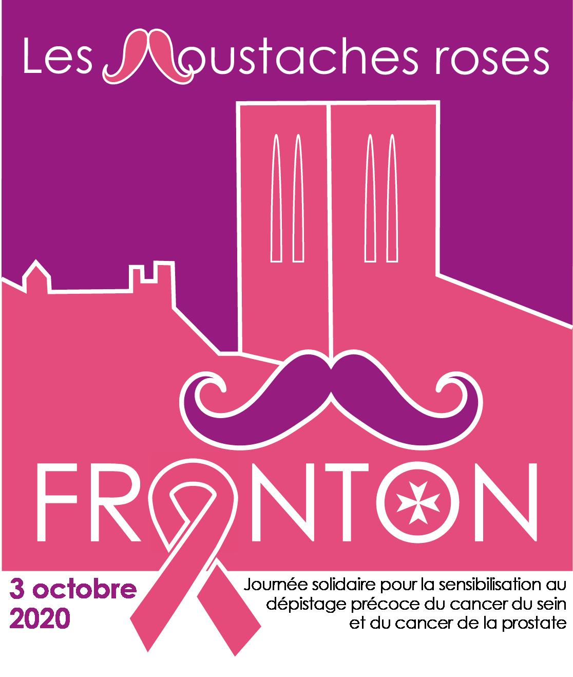 Annulation de la Journée des Moustaches roses