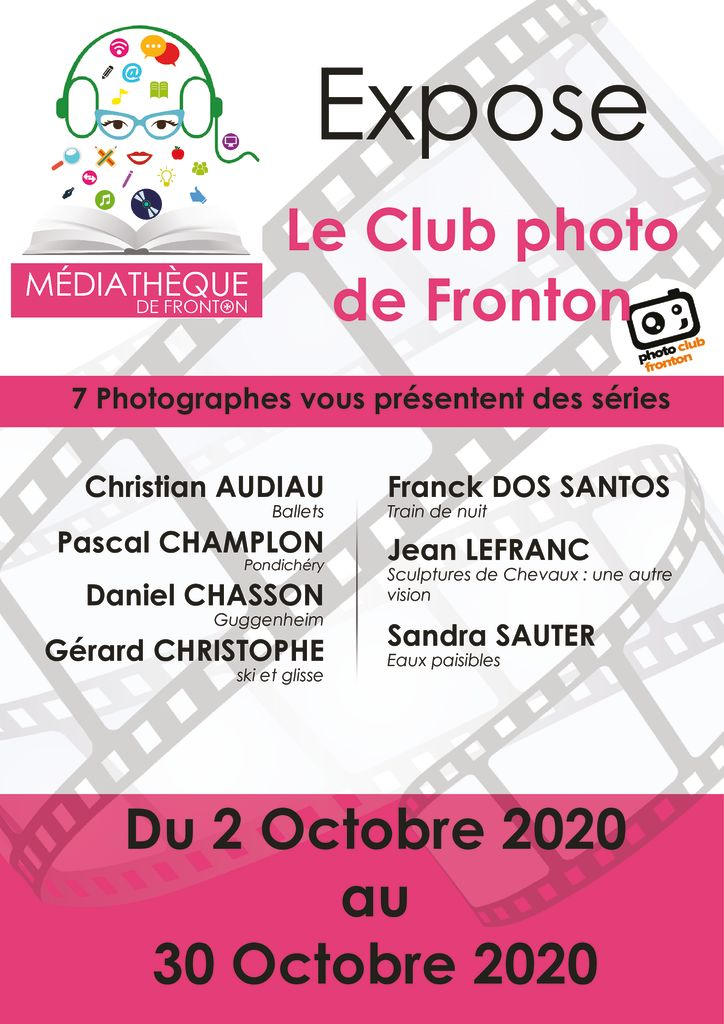 thumbnail of affiche
