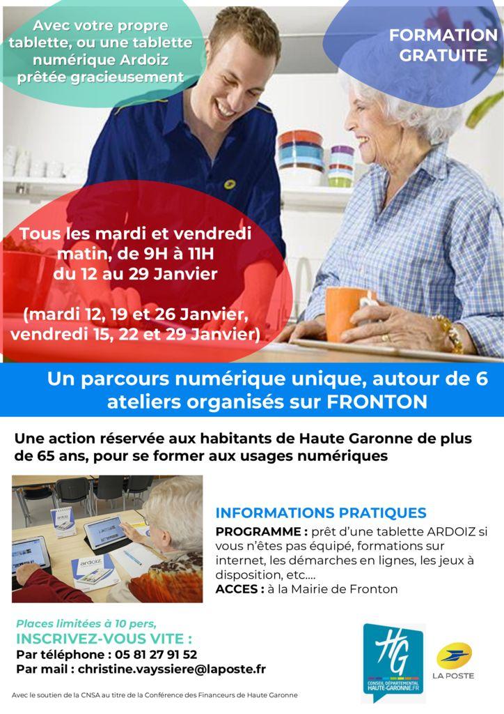 thumbnail of 012021AFFICHE CFPPA 31 INC NUM 2020 FRONTON