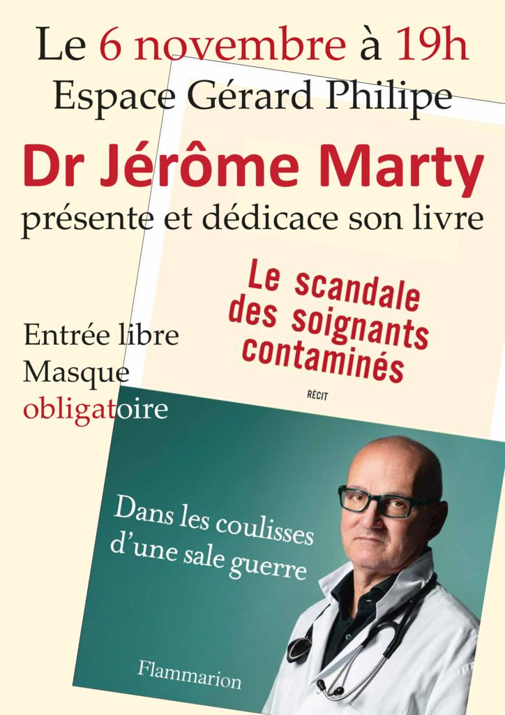 thumbnail of Affiche DrMarty 6.11.2020 EGP VL