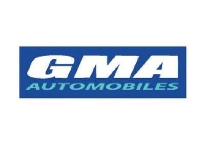 GMA Automobile