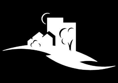 Marine BEZIA