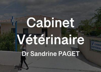 Cabinet vétérinaire du Buguet