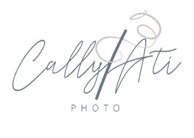 Cally'Ati Photo