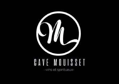 Cave Mouisset