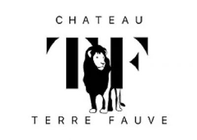 Château Terre Fauve