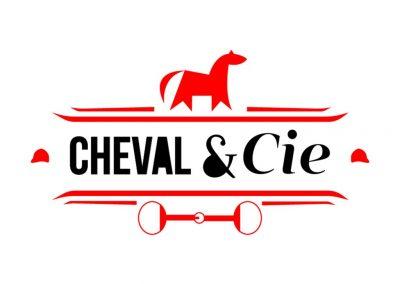 Cheval et Cie