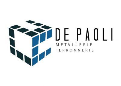 DE PAOLI