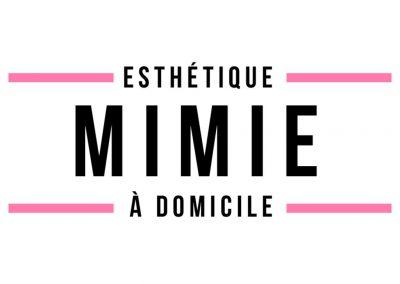Esthétique Mimie