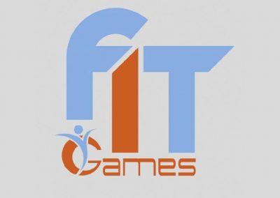FitAndGames – L'ATELIER FORM