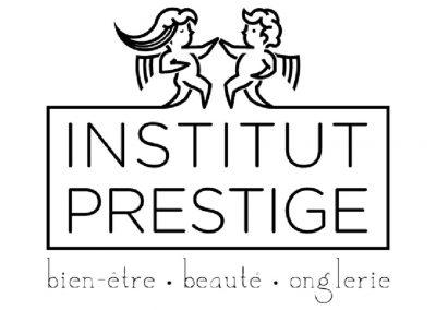 Institut Prestige