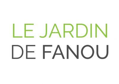 Le Jardin de Fanou