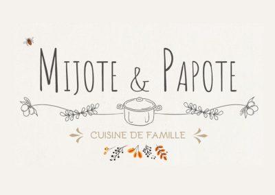 Mijote & Papote
