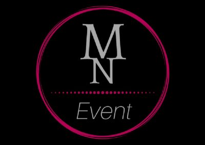 MN Event