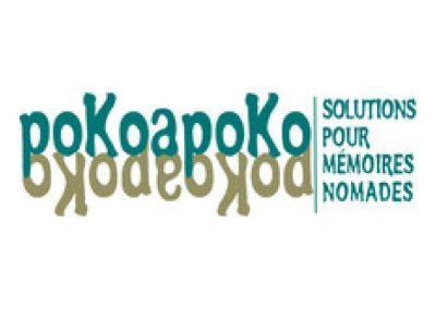 POKOAPOKO