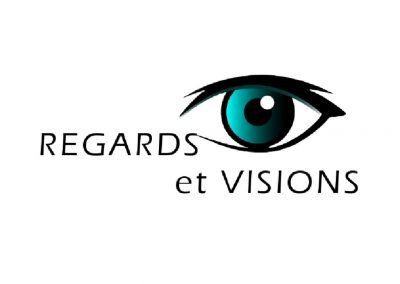 REGARDS et VISIONS