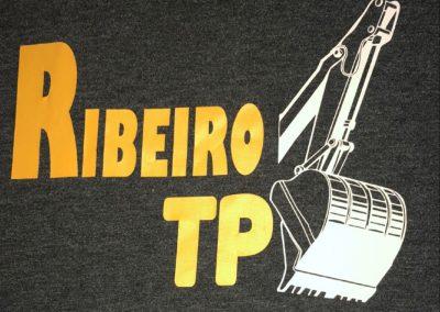 RIBEIRO TP