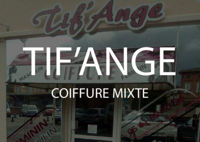Tif'Ange