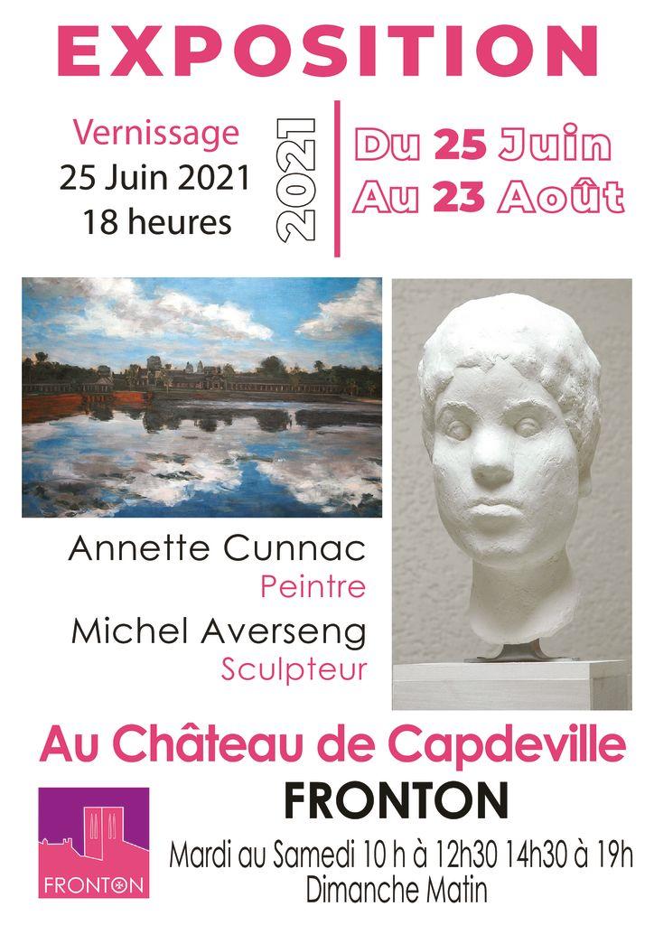 thumbnail of Affiche juin aout v2